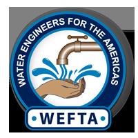 WEFTA